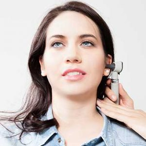 Importance of proper hearing diagnosis