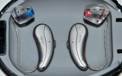 Are Hearing Aids Covered By Insurance