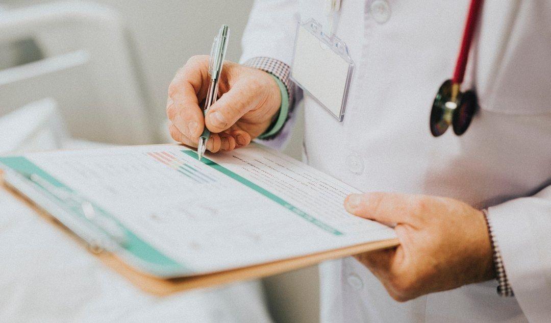Health Insurance Update